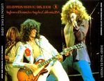 led_zeppelin_770621_la_front.jpg